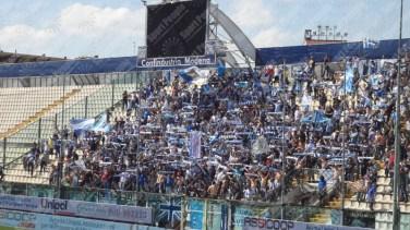 Modena-Pescara-Serie-B-2015-16-Passarelli-12