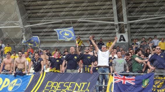 Modena-Pescara-Serie-B-2015-16-Passarelli-17