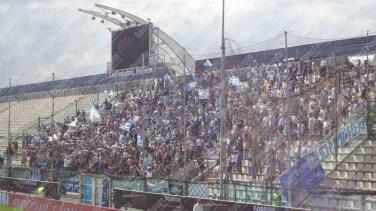 Modena-Pescara-Serie-B-2015-16-Passarelli-21