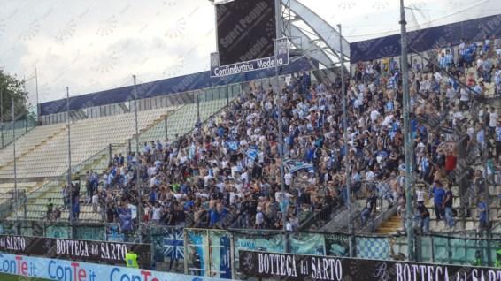 Modena-Pescara-Serie-B-2015-16-Passarelli-22