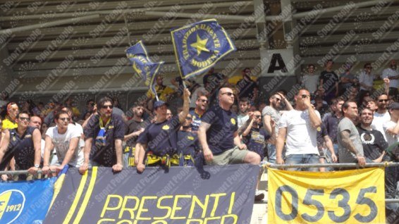 Modena-Pescara-Serie-B-2015-16-Passarelli-28