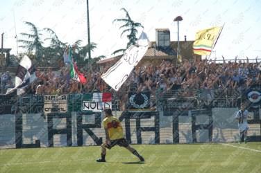 Nola-Paolisi-Playoff-Promozione-Campana-2015-16-04