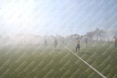 Nola-Paolisi-Playoff-Promozione-Campana-2015-16-13