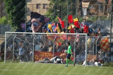 Nola-Paolisi-Playoff-Promozione-Campana-2015-16-19