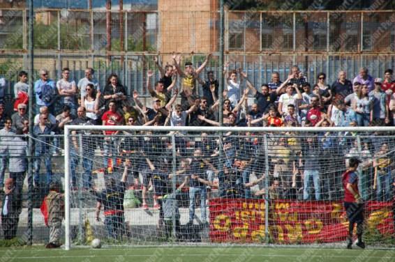 Nola-Paolisi-Playoff-Promozione-Campana-2015-16-21