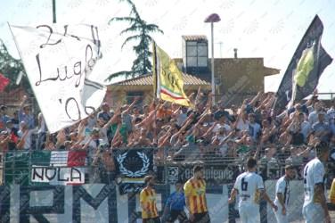 Nola-Paolisi-Playoff-Promozione-Campana-2015-16-27