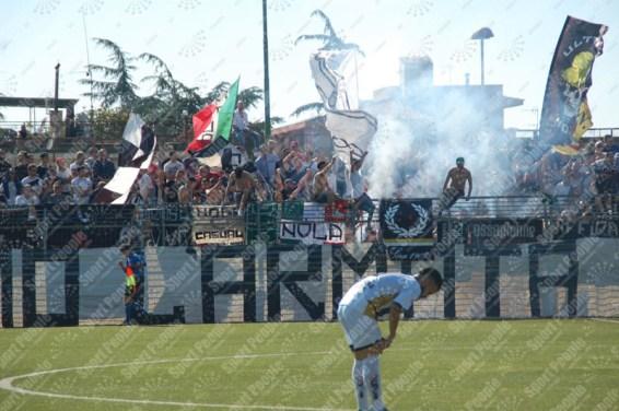 Nola-Paolisi-Playoff-Promozione-Campana-2015-16-29
