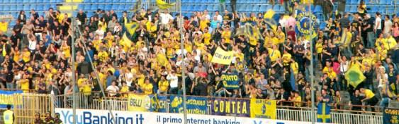 Novara-Modena-Serie-B-2015-16-02