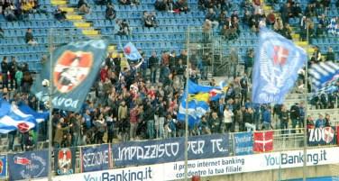 Novara-Perugia-Serie-B-2015-16-02