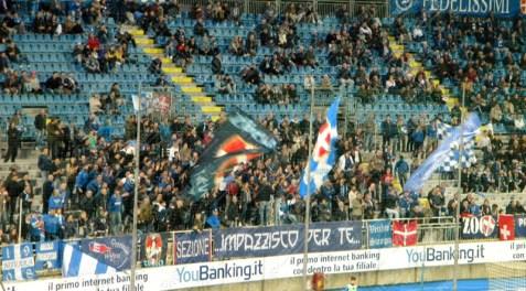 Novara-Perugia-Serie-B-2015-16-04