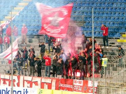 Novara-Perugia-Serie-B-2015-16-07