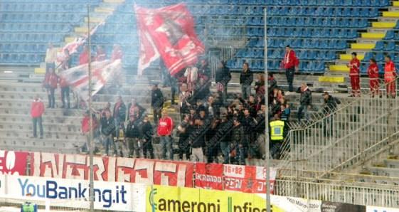 Novara-Perugia-Serie-B-2015-16-09