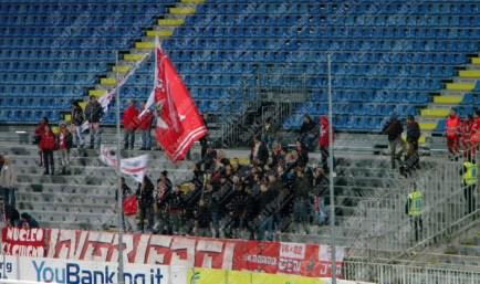 Novara-Perugia-Serie-B-2015-16-11