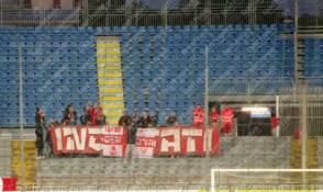 Novara-Perugia-Serie-B-2015-16-19