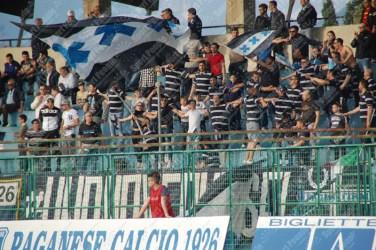 Paganese-Catania-Lega-Pro-2015-16-05
