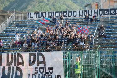 Paganese-Catania-Lega-Pro-2015-16-13