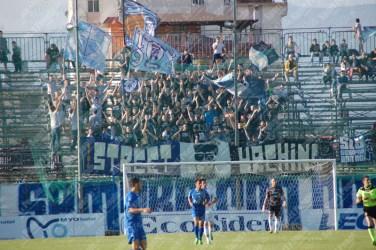 Paganese-Catania-Lega-Pro-2015-16-15