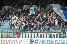 Paganese-Catania-Lega-Pro-2015-16-21