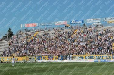 Parma-Samb-Poule-Scudetto-Serie-D-2015-16-18
