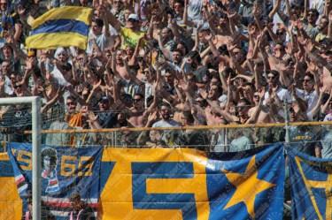 Parma-Samb-Poule-Scudetto-Serie-D-2015-16-19