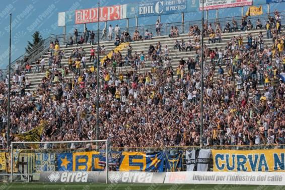 Parma-Samb-Poule-Scudetto-Serie-D-2015-16-22