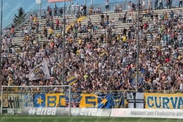 Parma-Samb-Poule-Scudetto-Serie-D-2015-16-27