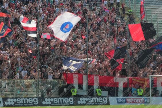 Parma-Samb-Poule-Scudetto-Serie-D-2015-16-33