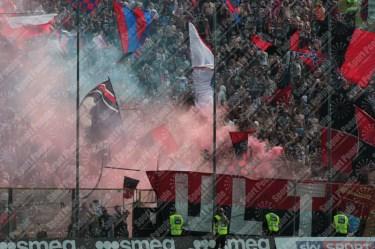 Parma-Samb-Poule-Scudetto-Serie-D-2015-16-51