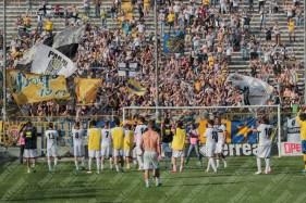 Parma-Samb-Poule-Scudetto-Serie-D-2015-16-57