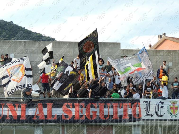 Pietra-Ligure-Albenga-Playoff-Promozione-Liguria-2015-16-01