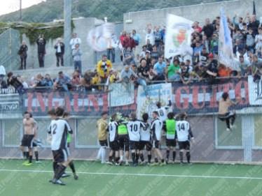 Pietra-Ligure-Albenga-Playoff-Promozione-Liguria-2015-16-08
