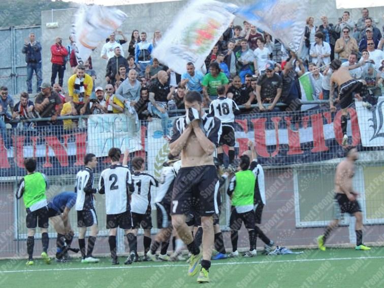 Pietra-Ligure-Albenga-Playoff-Promozione-Liguria-2015-16-09
