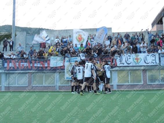 Pietra-Ligure-Albenga-Playoff-Promozione-Liguria-2015-16-11