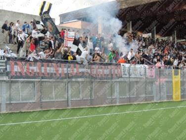 Pietra-Ligure-Albenga-Playoff-Promozione-Liguria-2015-16-27