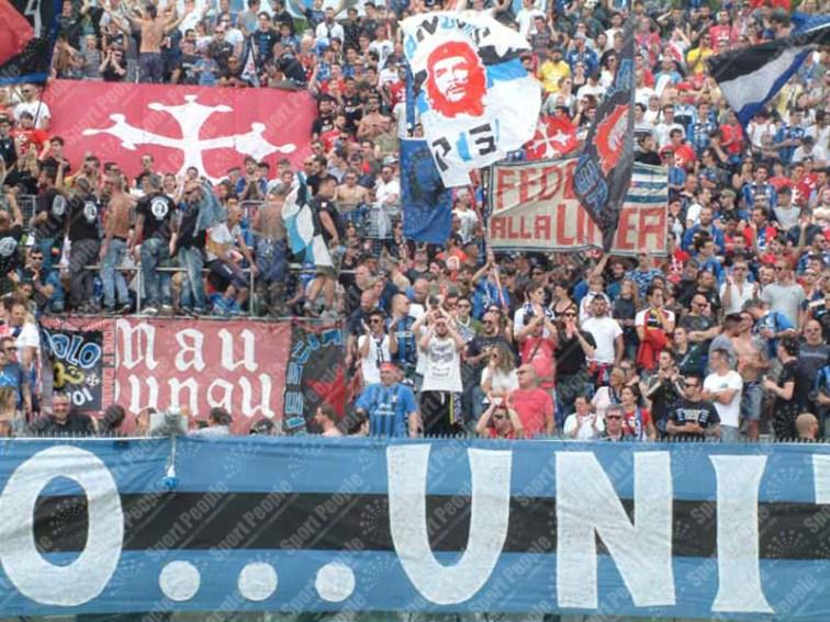 Pisa-Maceratese-playoff-Lega-Pro-2015-16-01