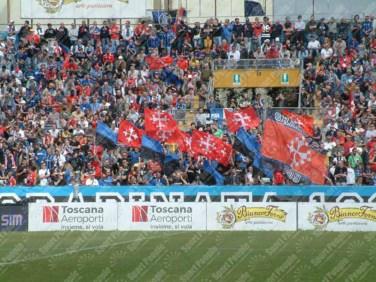 Pisa-Maceratese-playoff-Lega-Pro-2015-16-02