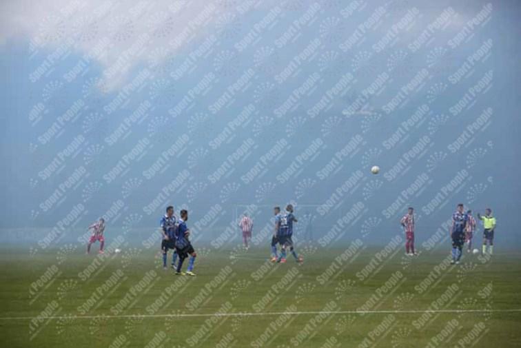 Pisa-Maceratese-playoff-Lega-Pro-2015-16-09