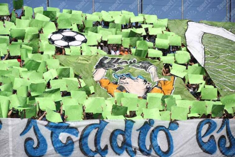 Pisa-Pordenone-Playoff-Lega-Pro-2015-16-09