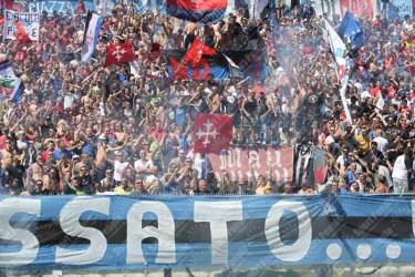 Pisa-Pordenone-Playoff-Lega-Pro-2015-16-11