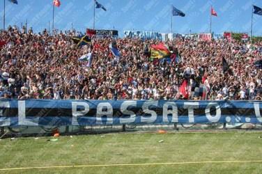 Pisa-Pordenone-Playoff-Lega-Pro-2015-16-16