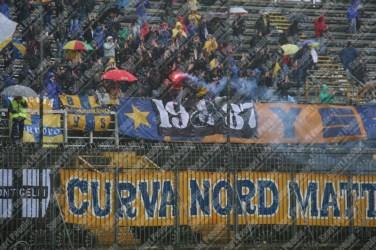 Ravenna-Parma-Serie-D-2015-16-07