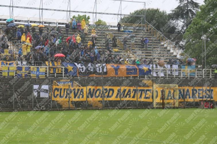 Ravenna-Parma-Serie-D-2015-16-14