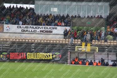 Ravenna-Parma-Serie-D-2015-16-15