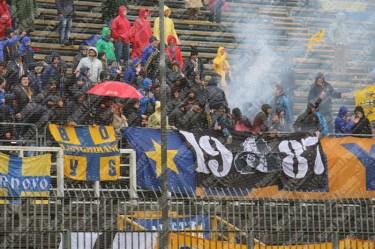 Ravenna-Parma-Serie-D-2015-16-16