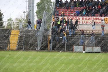 Ravenna-Parma-Serie-D-2015-16-26