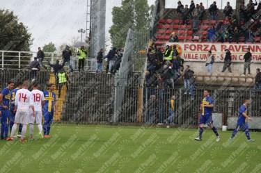 Ravenna-Parma-Serie-D-2015-16-27