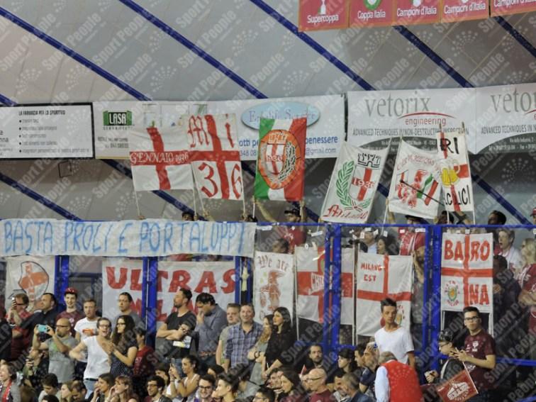 Reyer-Venezia-Olimpia-Milano-gara3-Playoff-Serie-A-2015-16-03