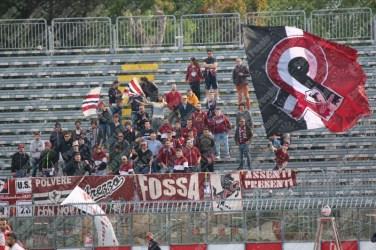 Rimini-Arezzo-Lega-Pro-2015-16-04