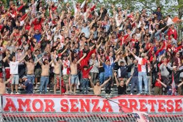 Rimini-Arezzo-Lega-Pro-2015-16-06