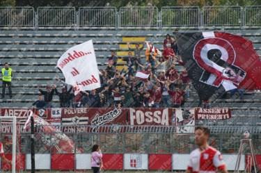 Rimini-Arezzo-Lega-Pro-2015-16-08